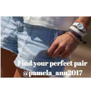 Shorts FIND THE PERFECT PAIR